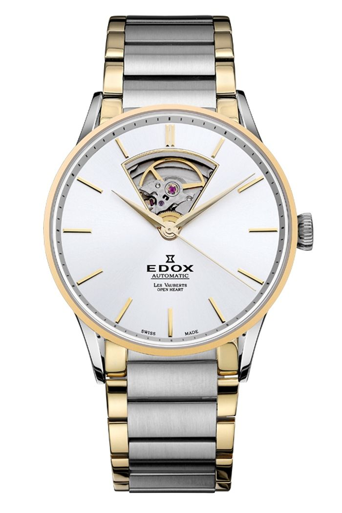 EDOX-Mens-Les-Vauberts-Automatic-Watch-85011-357J-AID