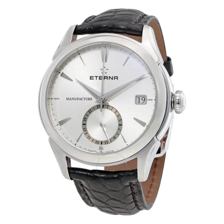 Eterna-Eternity-1948-Legacy-GMT-Automatic-Mens-7680.41.11.1175-(768041111175)