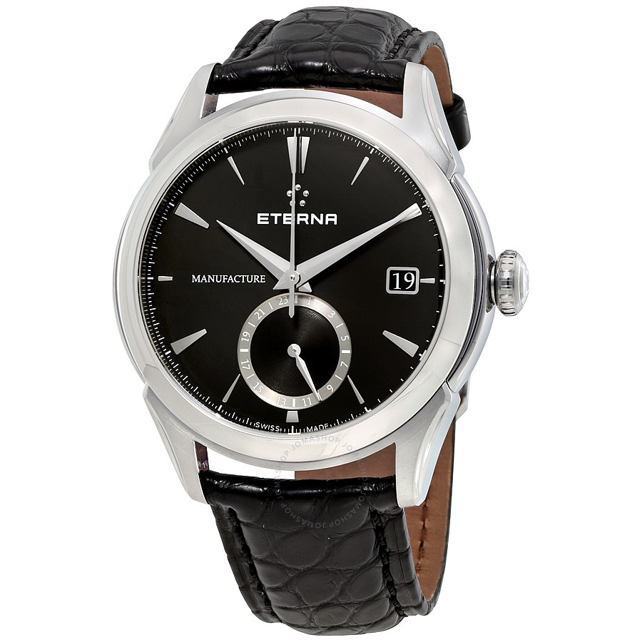 Eterna-1948-Legacy-GMT-Automatic-Mens-7680.41.41.1175-(768041411175)