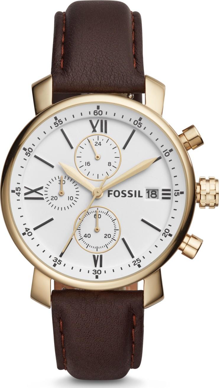 Fossil-Rhett-Chronograph-BQ1009