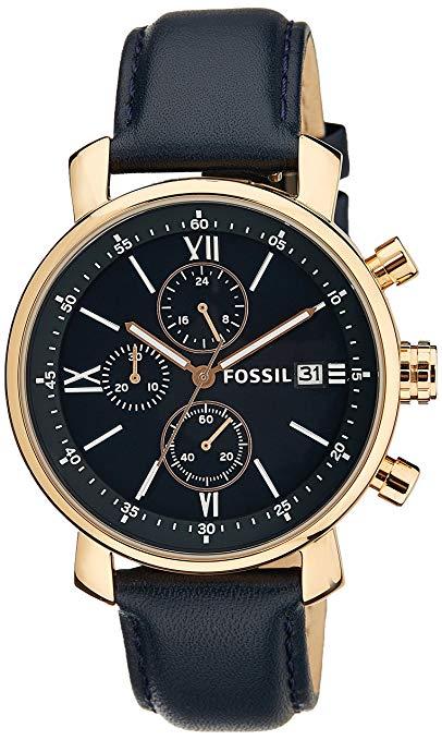 Fossil-Rhett-Analog-BQ1704