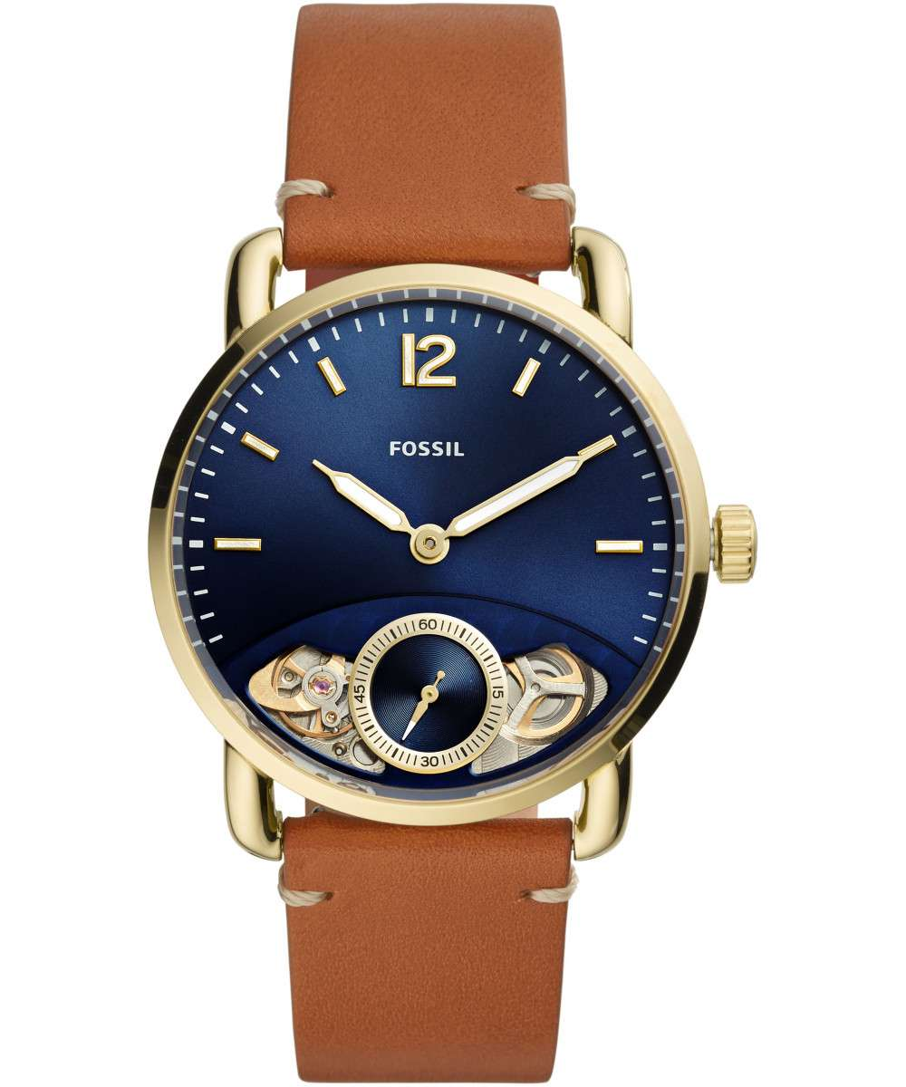 Fossil-The-Commuter-ME1167