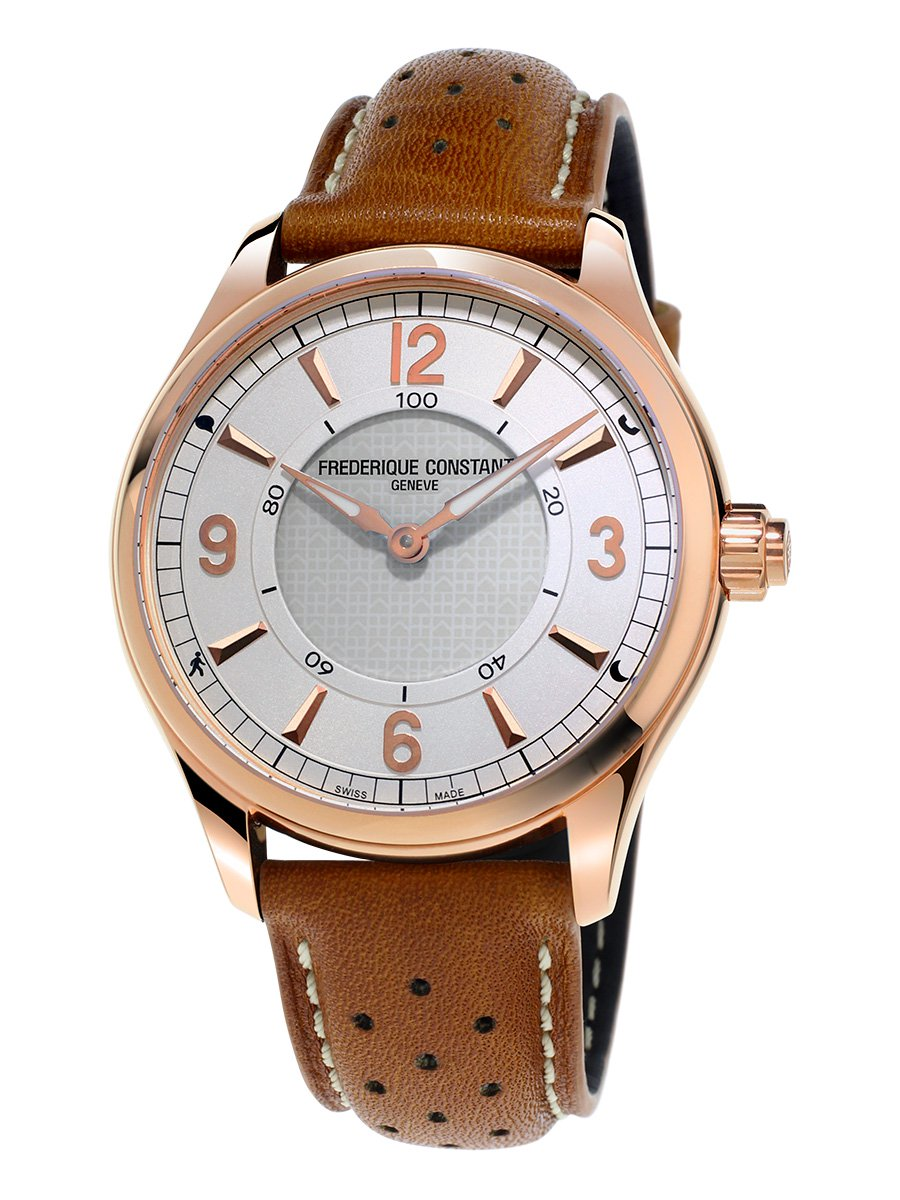 Frederique-Constant-Horological-Silver-Dial-Mens-Smart-FC-282AS5B4