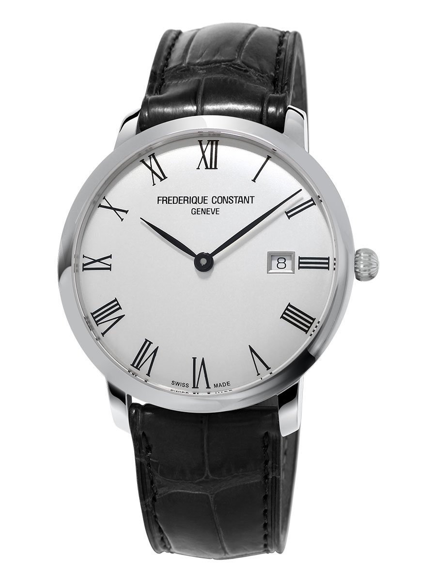 Frederique-Constant-SLIMLINE-AUTOMATIC-Ultra-Flat-Timepieces-FC-306MR4S6