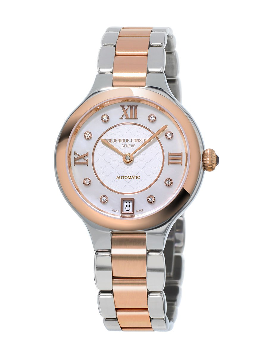 Frederique-Constant-Classics-Delight-Automatic-Ladies-FC-306WHD3ER2B