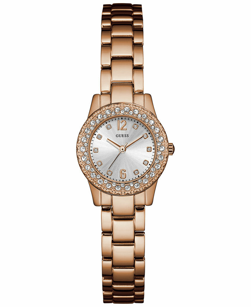 Guess-Dixie-Rose-Gold-Tone-U0889L3
