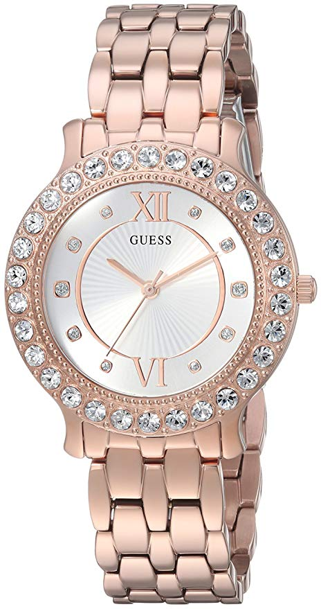Guess-Rose-Gold-Tone-U1062L3