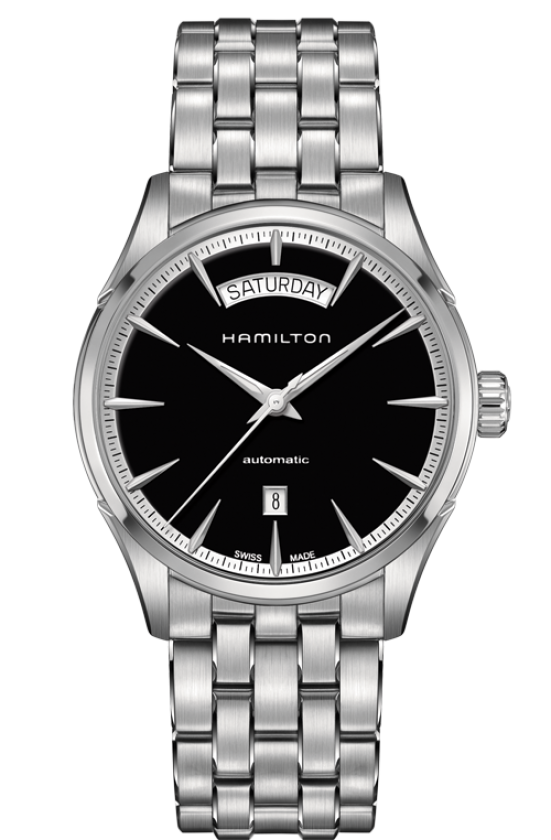Hamilton-Jazzmaster-Day-Date-Automatic-Mens-H42565131