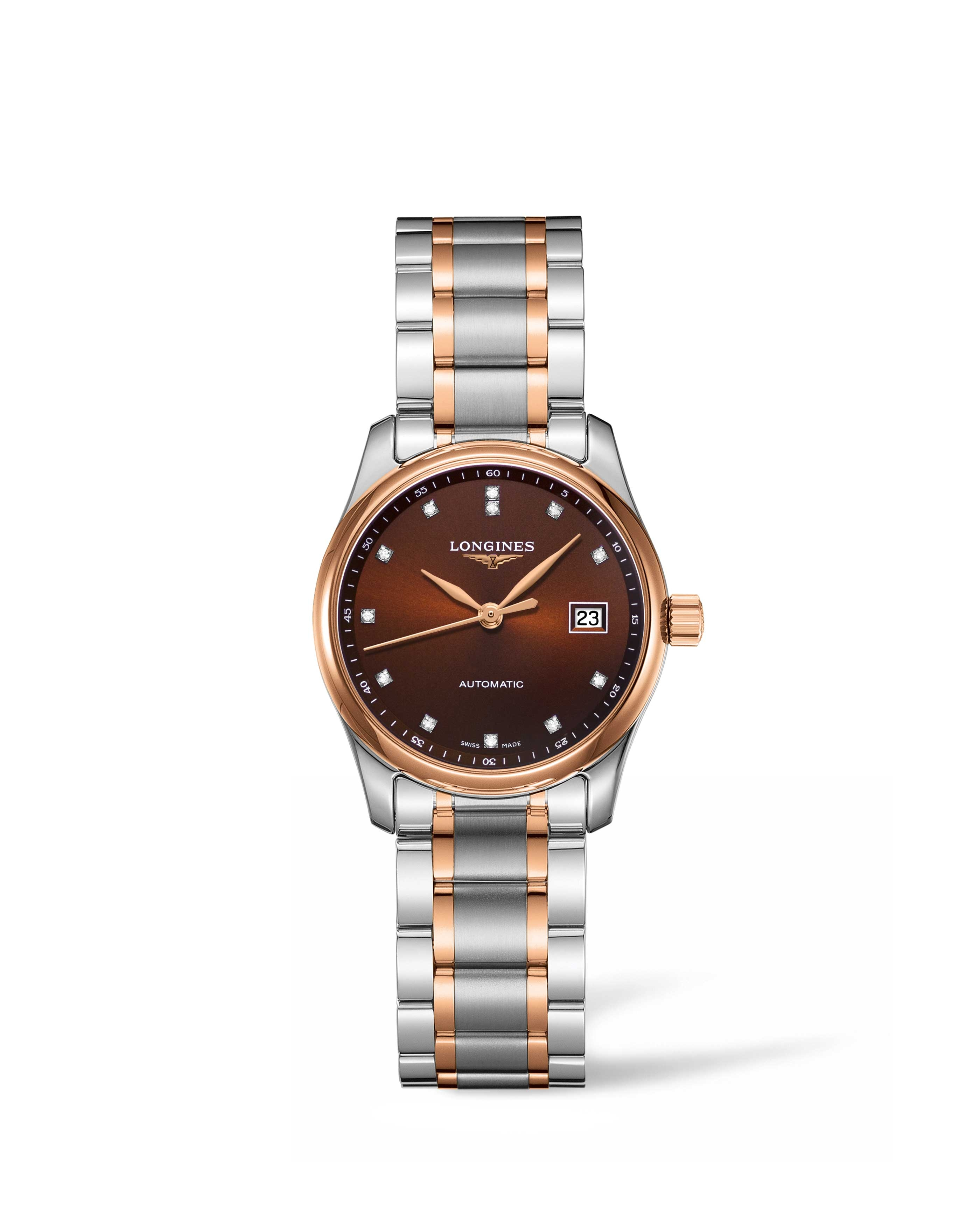 Longines-Master-Collection-L2.257.5.67.7-(L22575677)
