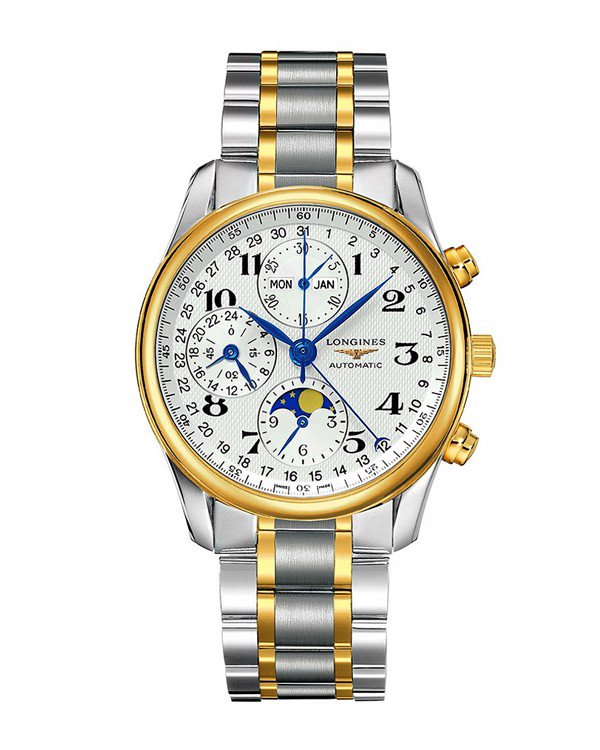 Longines-Master-Collection-L2.673.5.78.7-(L26735787)