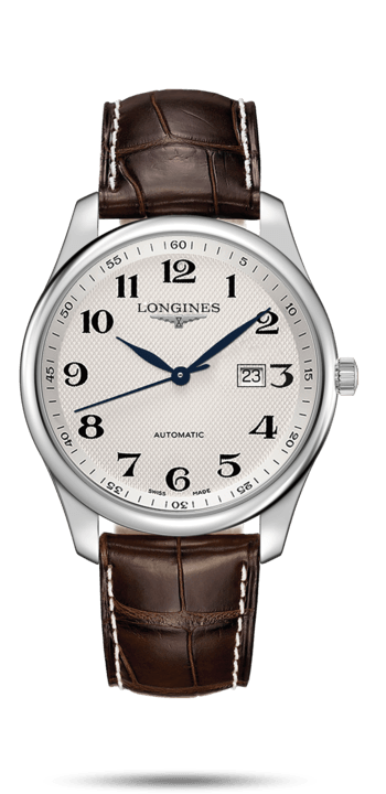 Longines-Master-Collection-Automatic-Mens-L2.893.4.78.3-(L28934783)