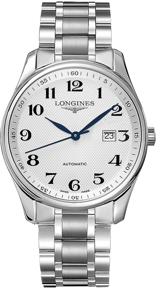 Longines-Master-Collection-Automatic-Mens-L2.893.4.78.6-(L28934786)