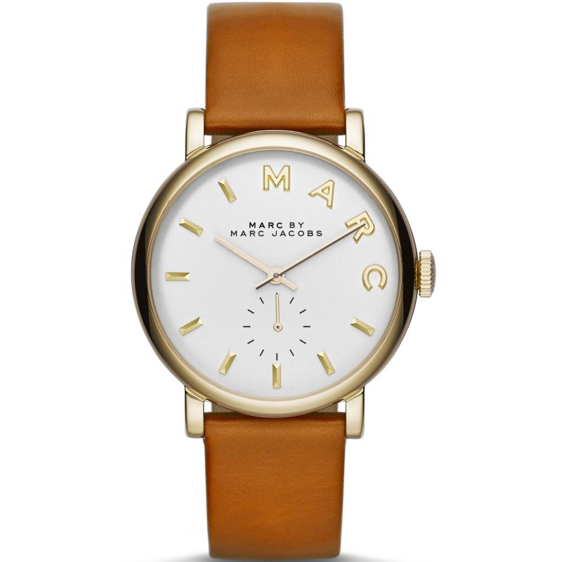 Marc-by-Marc-Jacobs-Baker-White-Dial-Leather-Ladies-MBM1316