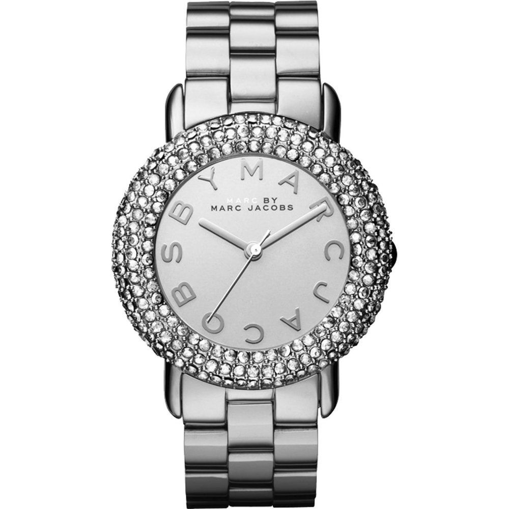 Marc-by-Marc-Jacobs-MBM3190-Marci-Silver-Crystals-Ladies-