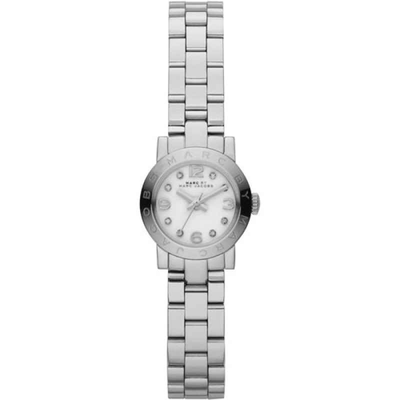 Mard-By-Mard-Jacobs-Amy-Dinky-Silver-Dial-Stainless-Steel-Ladies-MBM3225