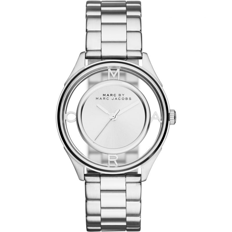 Marc-by-Marc-Jacobs-Tether-Silver-Dial-Stainless-Steel-Ladies-MBM3412