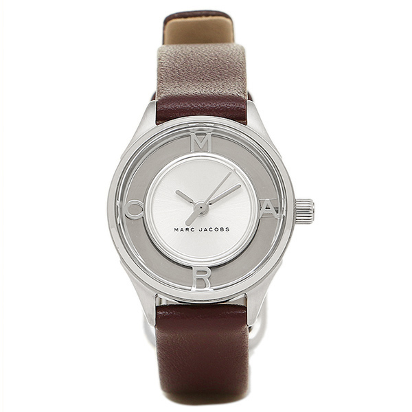 Marc-Jacobs-Womens-Tether-Burgundy-Leather---MJ1461
