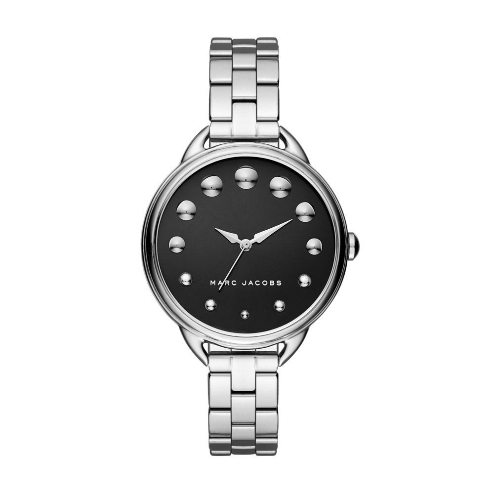 Marc-by-Marc-Jacobs-Betty-Black-Dial-Ladies-MJ3493