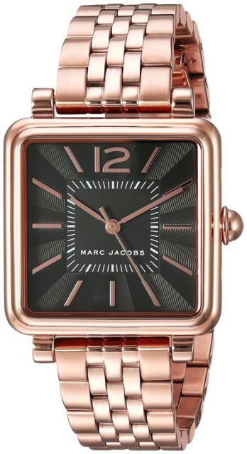 Marc-Jacobs-Womens-Vic-Rose-Gold-tone---MJ3517