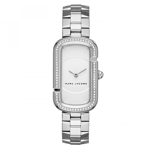 Marc-Jacobs-The-Jacobs-White-Dial-Ladies-Stainless-Steel-MJ3531