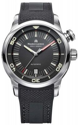 Maurice-Lacroix-Pontos-S-Diver-Automatic-Mens-PT6248-PVB01-332-2