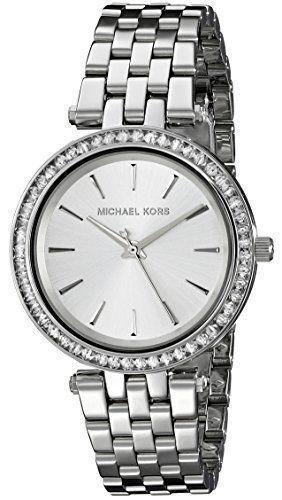 Michael-Kors-Petite-Darci-Silver-Dial-Steel-Ladies-MK3364