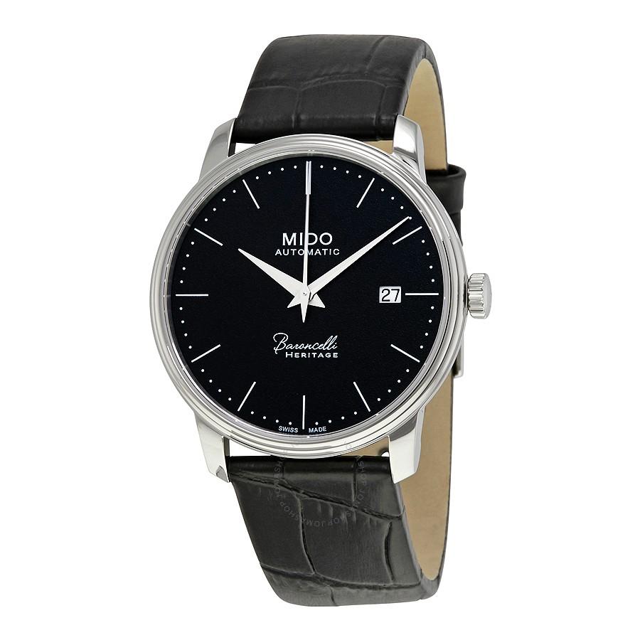 Mido-Baroncelli-Heritage-Automatic-M027.407.16.050.00-(M0274071605000)