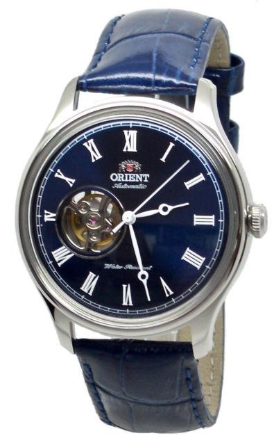 Orient-Open-Heart-Automatic-Blue-Dial-Mens-FAG00004D0