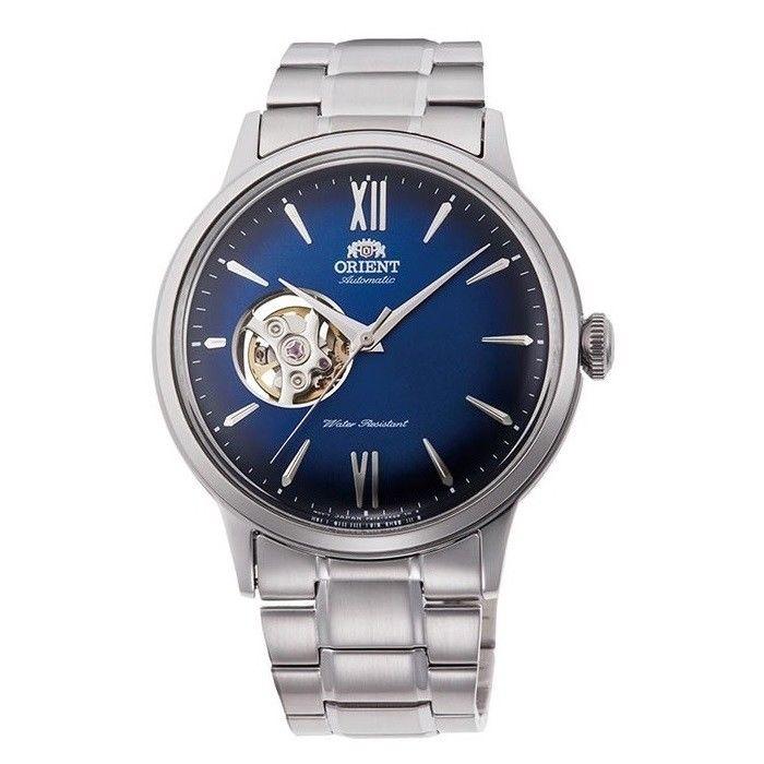 Orient-Bambino-RA-AG0028L00C