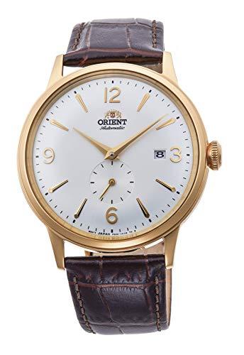 Orient-RA-AP0004S10B