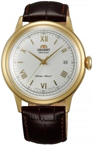 Orient-Bambino-Gen-2-FAC00007W0-(SAC00007W0)