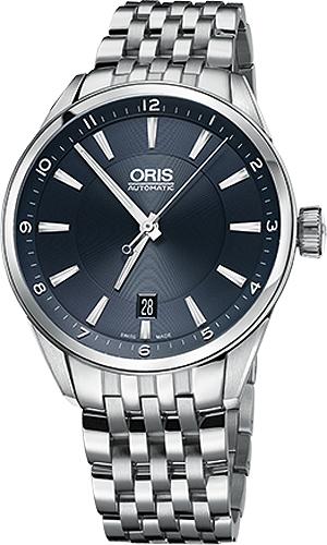 Oris-Artix-Date-73377134035MB