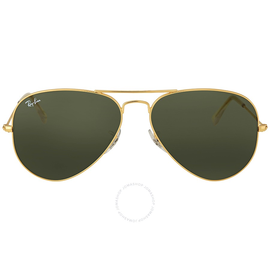 Ray-Ban-Aviator-RB3025-L0205-58-14