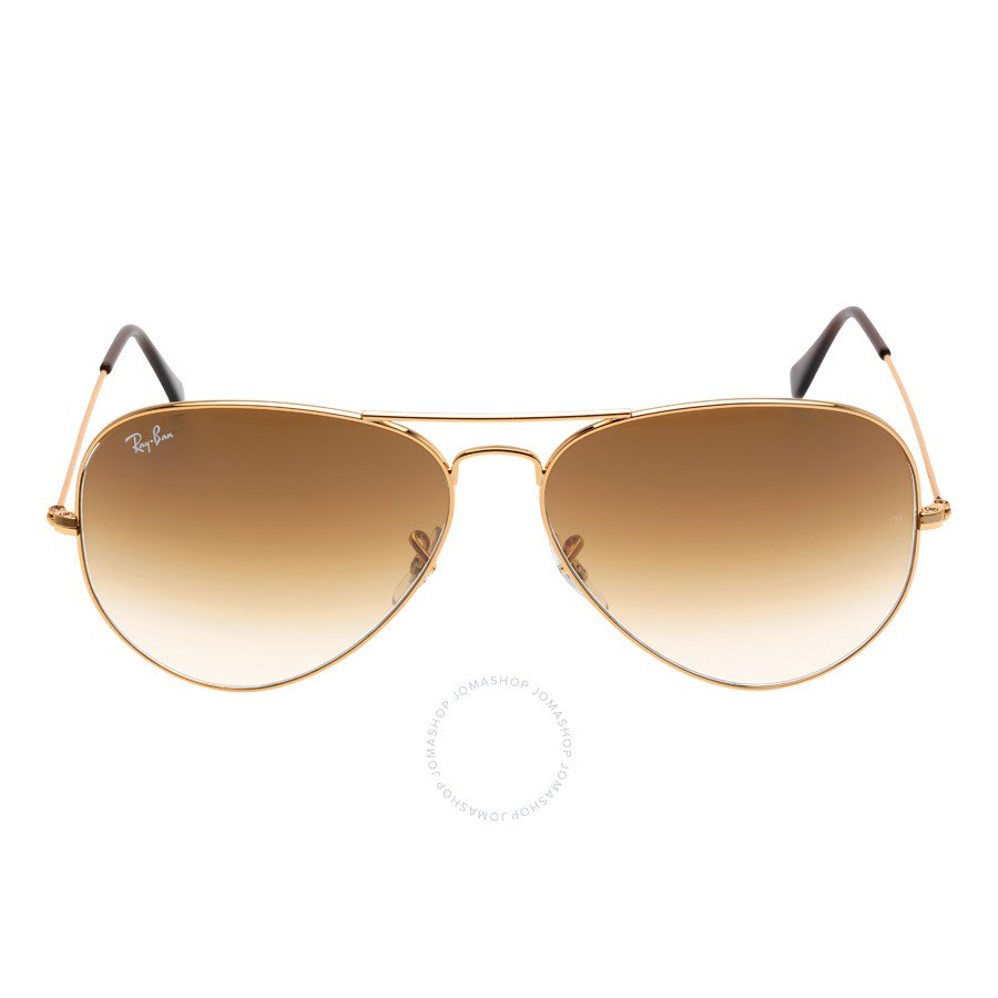 Ray-Ban-Original-Aviator-RB3025-001-51-62-14