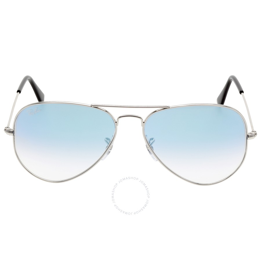 Ray-Ban-Aviator-Gradient-RB3025-003-3F-58-14