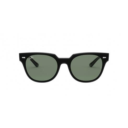 Ray-Ban-Blaze-Meteor-Sunglasses-RB4368N-601-71-01-39