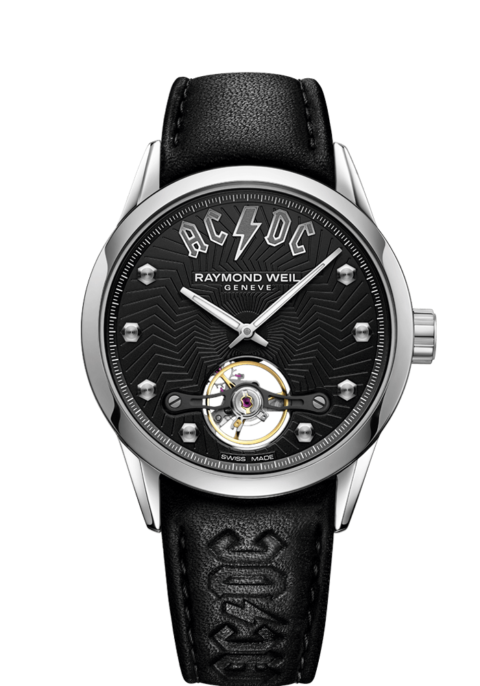 Raymond-Weil-Freelancer-ACDC-Limited-Edition-Automatic-Black-Dial-Mens-2780-STC-ACDC1