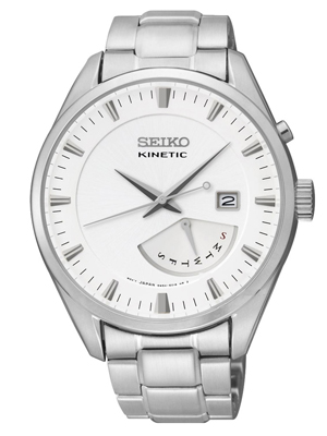 Seiko-Kinetic-Mens-SRN043P1