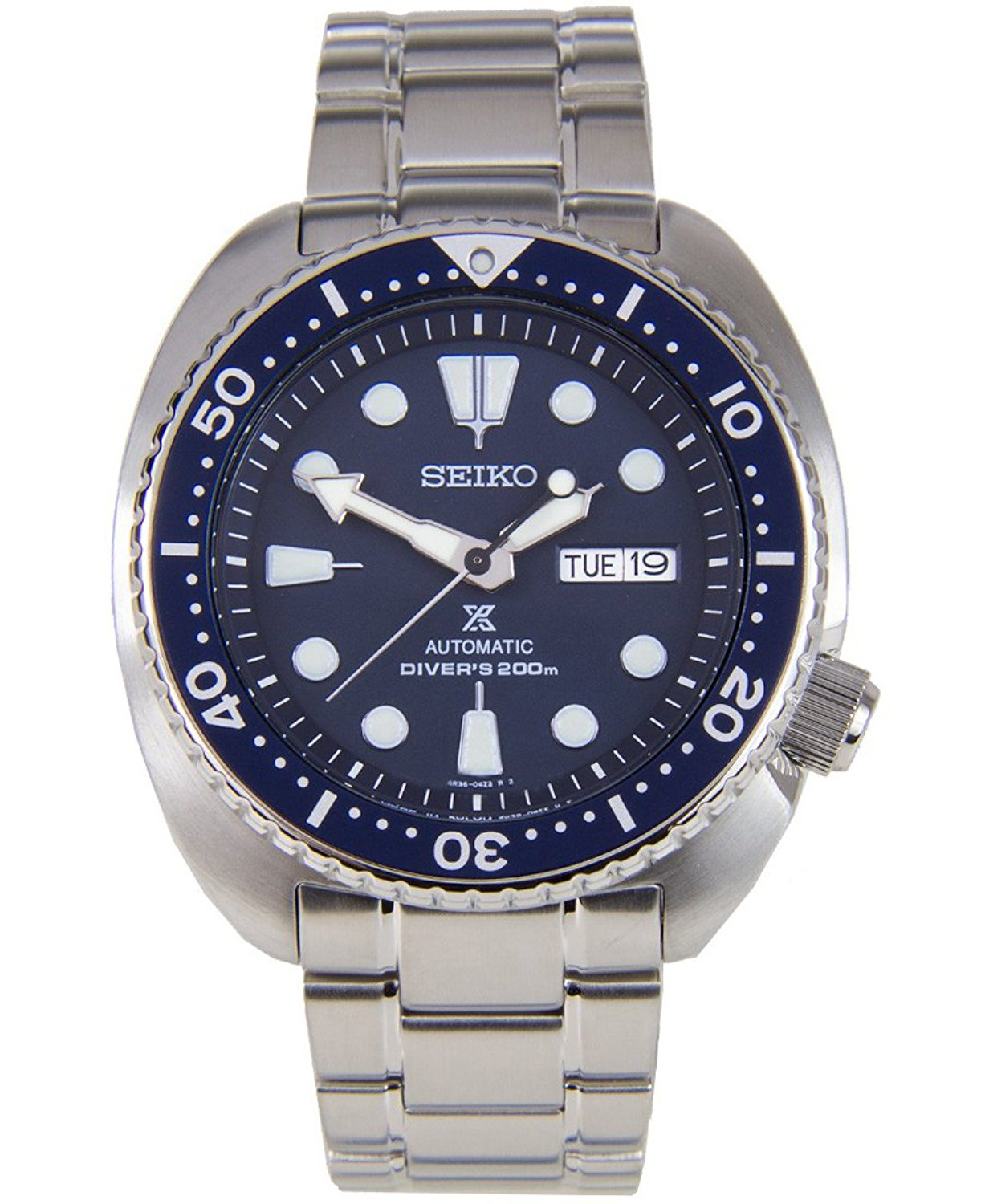 Seiko-SRP773-Prospex-Automatic-Stainless-Steel-200M-Divers-Blue-Dial-Mens-Watch