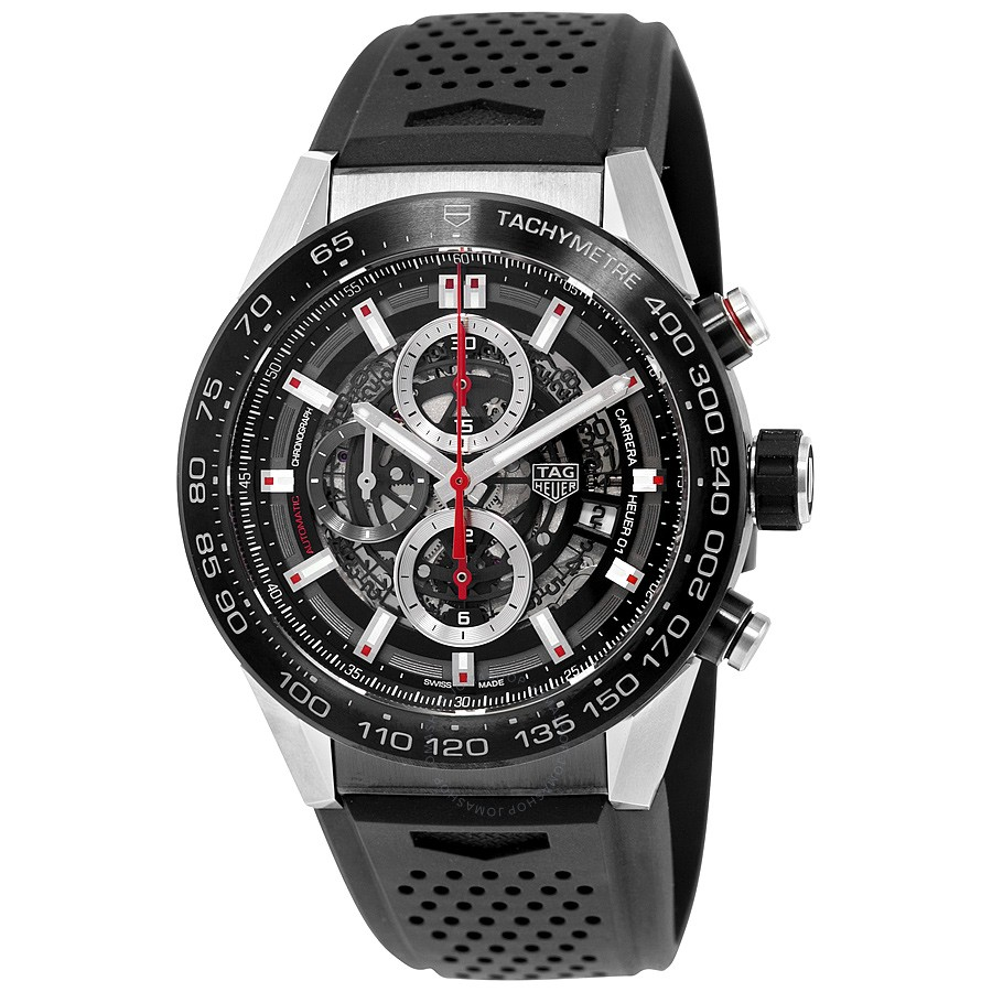 Tag-Heuer-Carrera-Calibre-Heuer-01-Automatic-Skeleton-Dial-Mens-CAR2A1Z.FT6044