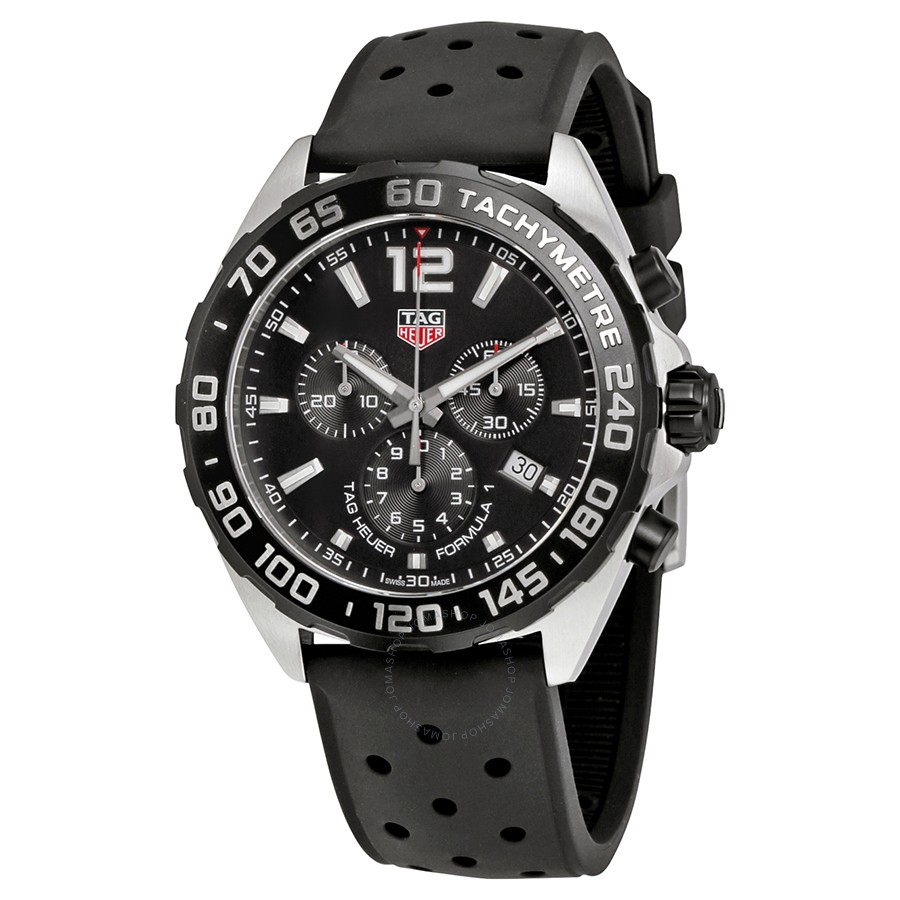 Tag-Heuer-Formula-1-Chronograph-Black-Dial-Mens-CAZ1010.FT8024