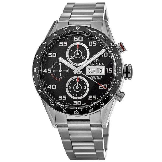 Tag-Heuer-Carrera-Automatic-Chronograph-Mens-CV2A1R.BA0799