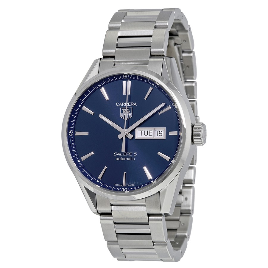 Tag-Heuer-Carrera-Blue-Dial-Stainless-Steel-Mens-WAR201E.BA0723