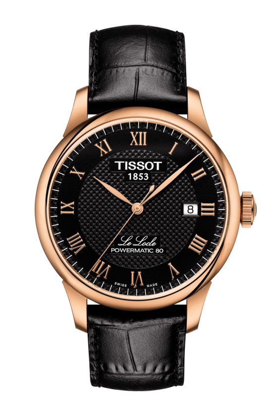 Tissot-Le-Locle-Powermatic-80-T006.407.36.053.00-(T0064073605300)