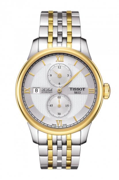 Tissot-Le-Locle-Automatic-Regulateur-T006.428.22.038.02-(T0064282203802)