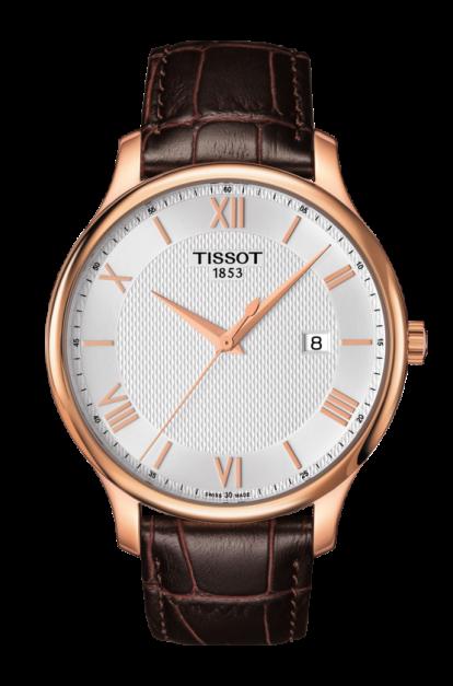 Tissot-T063.610.36.038.00-T-Classic-Tradition-Mens-(T0636103603800)