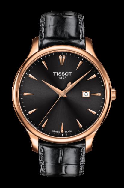 Tissot-Tradition-Mens-T063.610.36.086.00-(T0636103608600)