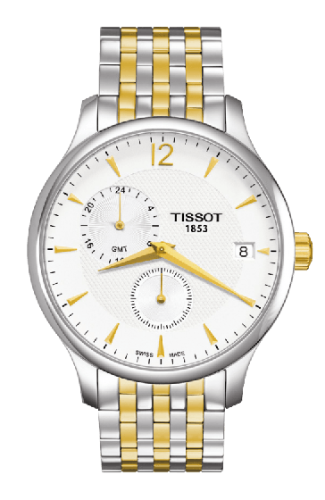 TISSOT-Tradition-T063.639.22.037.00-(T0636392203700)