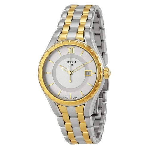 Tissot-T-Lady-Silver-Dial-Two-tone-Ladies-T072.210.22.038.00-(T0722102203800)