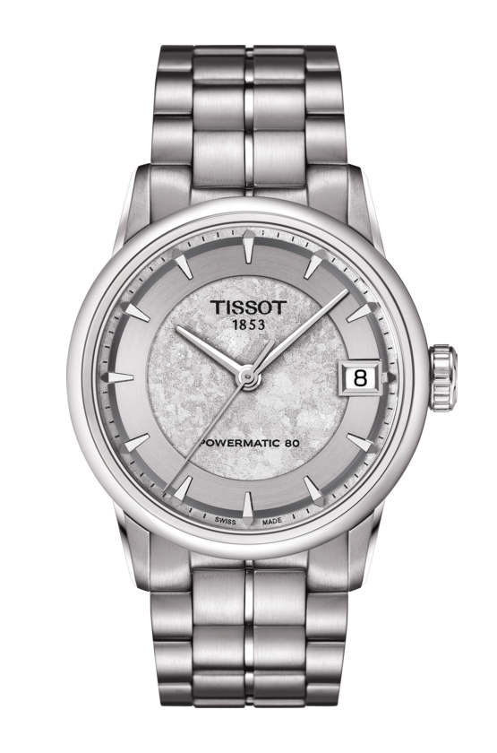 Tissot-Luxury-Automatic-Ladies-T086.207.11.031.10-(T0862071103100)